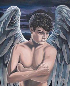 meet-thy-maker Angel Tears
