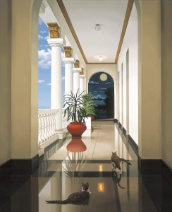 Corridor (2).tif