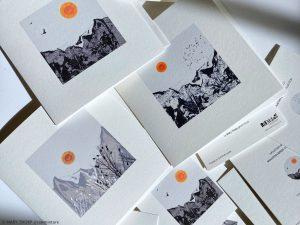 Raw Mixture Publishing Images