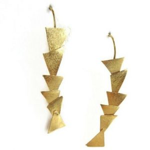 miami-palm_tree_earrings_catherine_marche_CME285